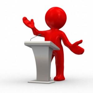 Запрошення прийняти участь у роботі конференції