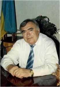 Кузь В.Г.