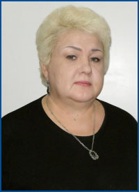 Сивачук